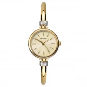 Дамски часовник Sekonda - S-2551.00