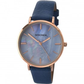 Дамски часовник Sekonda - S-2559.00