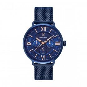 Мъжки часовник Pierre Lannier Beaucour - 255F466