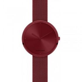 Дамски часовник Jacques Lemans Design Collection - 1-2056Q