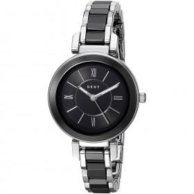 Дамски часовник DKNY Ellington - NY2590