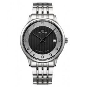 Мъжки часовник Marvin - M117.12.53.11