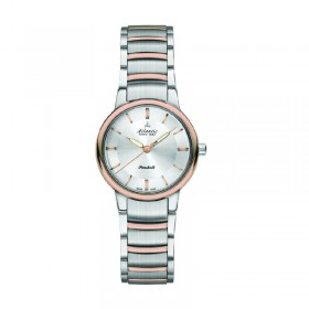 Дамски часовник Atlantic Seashell Lady - 26355.43.21R