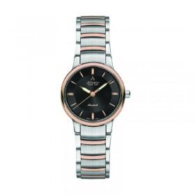 Дамски часовник Atlantic Seashell Lady - 26355.43.41R
