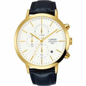 Мъжки часовник Lorus - RM370DX9