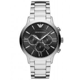 Мъжки часовник Emporio Armani GIOVANNI - AR11208