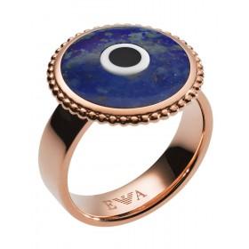 Дамски пръстен Emporio Armani HERITAGE - EGS2521221 160