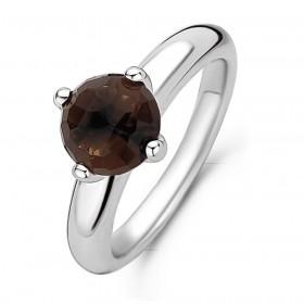 Дамски пръстен Ti Sento Milano - 12179TB/50