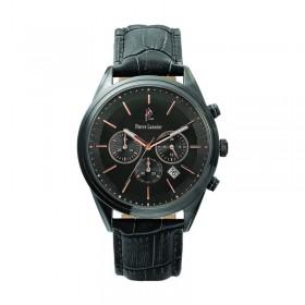 Мъжки часовник PIERRE LANNIER -  272C489
