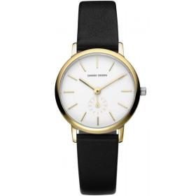 Дамски часовник Danish Design - IV11Q930