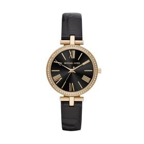 Дамски часовник Michael Kors MACI - MK2789