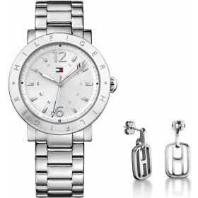Дамски часовник TOMMY HILFIGER Aubrey - 2770012