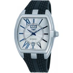 Мъжки часовник Sandoz - 81259-08