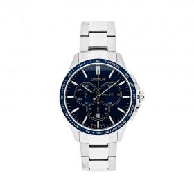 Мъжки часовник Doxa - 287.10.201.10