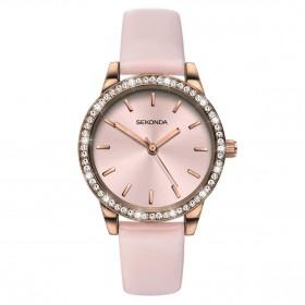 Дамски часовник Sekonda - S-2788.00