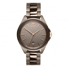 Дамски часовник MVMT CORONADA - 28000003-D