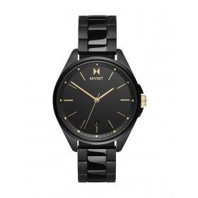 Дамски часовник MVMT CORONADA - 28000006-D