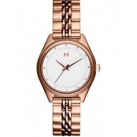 Дамски часовник MVMT MINI RISE - 28000081-D