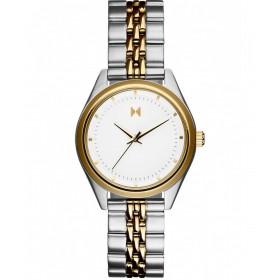 Дамски часовник MVMT MINI RISE - 28000083-D