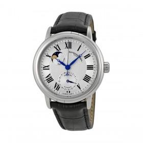 Мъжки часовник Raymond Weil Maestro - 2839-STC-00659