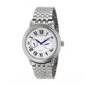 Мъжки часовник Raymond Weil Tradition - 2846-ST-00659