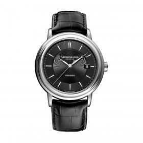 Мъжки часовник Raymond Weil Tradition - 2847-STC-20001
