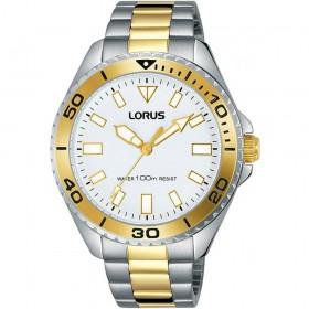 Дамски часовник Lorus - RG262MX9