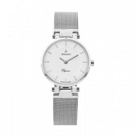 Дамски часовник Atlantic Elegance - 29035.41.21