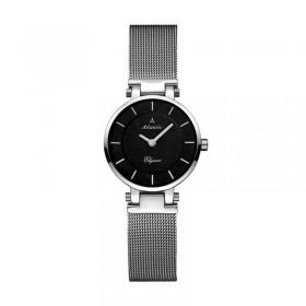 Дамски часовник Atlantic Elegance - 29035.41.61