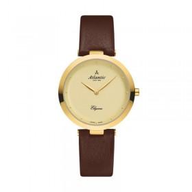 Дамски часовник Atlantic Elegance - 29036.45.31L