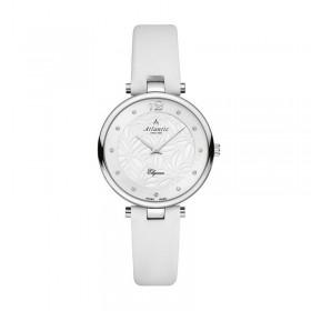 Дамски часовник Atlantic Elegance - 29037.41.21L