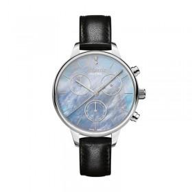 Дамски часовник Atlantic Elegance - 29430.41.57