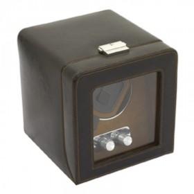 Кутия за навиване на часовници Friedrich | 23 - 29473-3