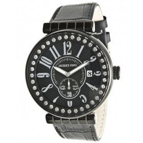 Дамски часовник Jacques Farel Ladies - ATB-3333
