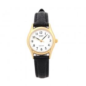 Дамски часовник Casio Collection - LTP-1094Q-7B2RDF