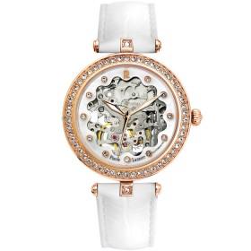 Дамски часовник Pierre Lannier Аutomatic - 316B990