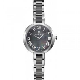 Дамски часовник Hanowa FINA - 16-7057.04.007