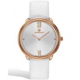 Дамски часовник Hanowa Franca - 16-6072.09.001