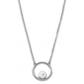 Дамско колие LOTUS STYLE Pearls - LS2000-1/1