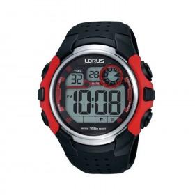 Мъжки часовник Lorus Sport - R2393KX9