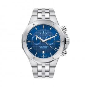 Мъжки часовник Edox - 10110 3M BUIN