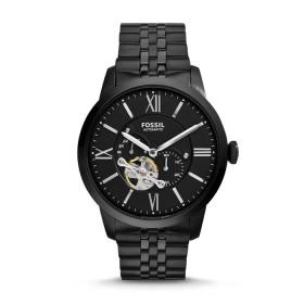 Мъжки часовник Fossil - ME3062