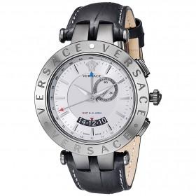 "Мъжки часовник Versace""V-Race"" - 29G98D535 S009"