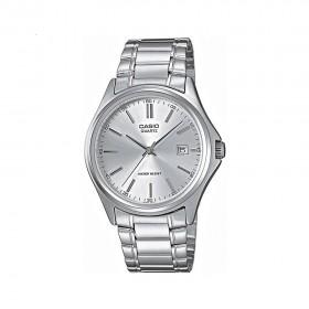 Мъжки часовник Casio Collection - MTP-1183A-7AEF