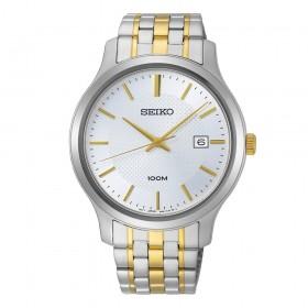 Мъжки часовник Seiko Classic - SUR295P1