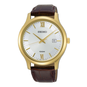 Мъжки часовник Seiko Classic - SUR298P1