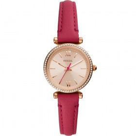 Дамски часовник Fossil CARLIE MINI - ES5006