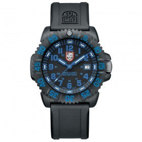 Мъжки часовник Luminox Navy Seal Colormark - 3053