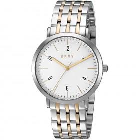 Дамски часовник DKNY MINETTA - NY2505