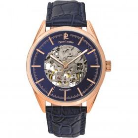 Мъжки часовник Pierre Lannier - 307C066